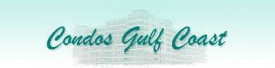 Orange Beach Condos Logo